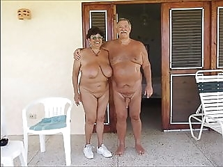 Old sexy couples hardcore mature hd videos