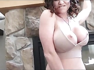 Nice Sex with My Best Friend amateur babe blowjob