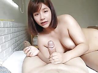BBW-Milf-Sex bbw japanese milf