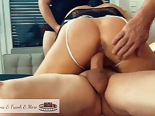 Sperma Brunch 06. November 2020 amateur creampie milf