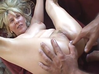 The Start Of My Granny Fetish 0276 anal blonde deepthroat