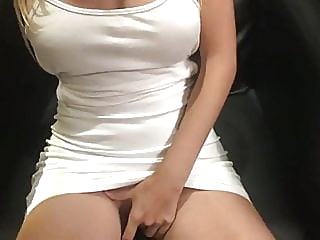Having Sex At IKEA and Getting Caught Doing it amateur babe blowjob