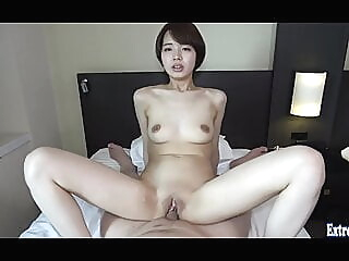 Jav Schoolgirl Yana Fucks Uncensored, Cute Teen Rides Cowgirl amateur asian babe