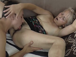 Hairy Mature Woman In Need Of Cock blonde hairy mature